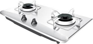 gas stove clipart black and white. gas stove - download free other vectors clipart black and white p