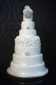 Anns Designer Cakes London United Kingdom England London 5