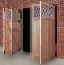 side hinged garage doorsCardale Garage Doors  Garage Doors  Side Hinged