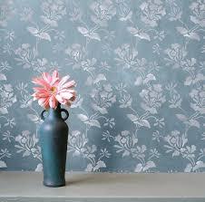 floral wall stencil wall decor stencils  on nursery wall art stencils with floral wall stencil roses pattern stencil wallpaper floral wall art