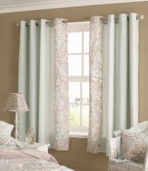 Short Curtains For Bedroom Windows Snsm For Short Curtains - Bedroom windows