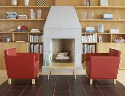 In stock & ready to ship. Florence Knoll Coffee And End Tables Knoll