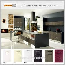 Kitchen Cabinet:Free Cabinet Design Software Cabinet Design Program How To  Design A Kitchen Design