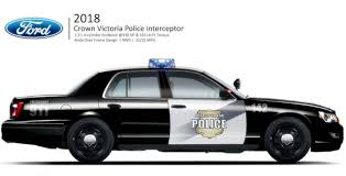 2018 ford interceptor. wonderful 2018 inside 2018 ford interceptor 1