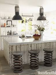 Best Small Kitchen Remodel Cost Ideas  Design Ideas And DecorSmall Kitchen Renovation Ideas