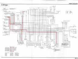 honda cbr 600 f4i wiring diagram wiring diagram technic 2002 cbr 600 f4i wiring diagram auto electrical wiring diagram2002 cbr 600 f4i wiring diagram