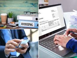 Best Invoice App 7 Easy Invoicing Apps For Small Business