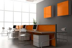small office decoration. Alluring What Is A Small Office Dining Table Exterior Like Work  Decoration Ideas. Small Office Decoration