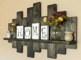 full size of small decorative wall decorations ideas for living room decor panels rustic coat rack