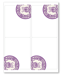 Free Printable Wine Labels Free Wedding Label Templates