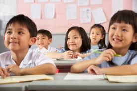 Школьное образование в Китае начальная и средняя школы русские школы Школьное образование в Китае