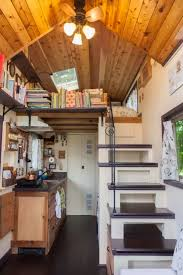 Small Picture 620 best tiny house on wheels images on Pinterest Tiny living