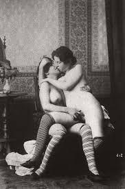 Vintage Black Nude Women Porn Archive