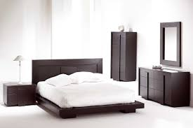 simple bedroom furniture ideas. Fine Ideas Modern Wood Bedroom Furniture Ideas And Fabulous Designs Benches Sets  Design 2018 Inside Simple Bedroom Furniture Ideas R