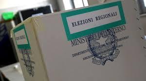 Elezioni regionali Calabria 2020: come si vota per non ...