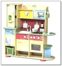 wooden kitchen set wooden kitchen set toy and kitchens sets or toys r us wooden kitchen wooden kitchen