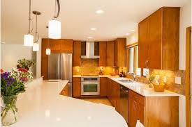 Kitchen Remodeling Houston Creative