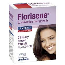 hair regrowth products sydney