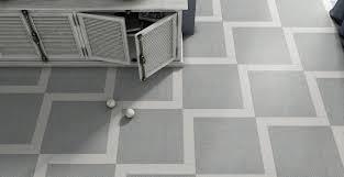 Kitchen Wall Tiles Uk Emctiles Wall Tiles Floor Tiles Kitchen Tiles Bathroom