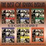 Irving Berlin Songbook [Fine Tune]