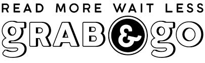 <b>Grab & Go</b>