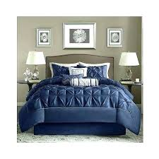 navy and white striped quilt navy and white striped bedding navy and white bedding best navy