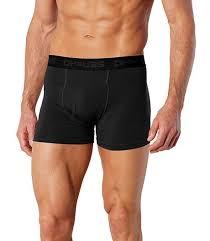 reebok boxer briefs. dhu35 boxer underwear reebok briefs