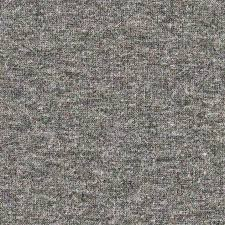 black carpet texture seamless. Bedroom Carpet Texture Seamless Black P