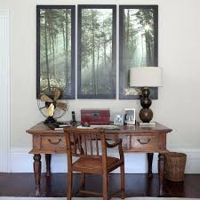home office makeover pinterest. Home Office Makeover Ideas Decorating Pinterest