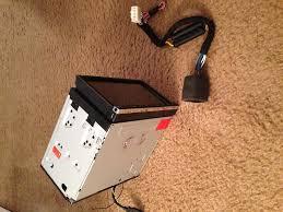 boss bv9555 wiring harness wiring diagram h8 Boss Double Din Touch Screen at Boss Bv9555 Wiring Diagram