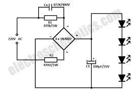 12v led wiring diagram 12v image wiring diagram 12v led wiring diagram wiring diagram and hernes on 12v led wiring diagram