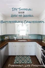 Sealing Painted Countertops Best 25 Painting Tile Countertops Ideas On Pinterest Tile