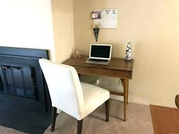 home office layout planner. Best Home Office Layout Design Large Size Of Living  Ideas Planner .