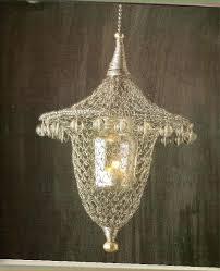 en wire chandelier en wire wire chandelier best en wire ideas images on en wire