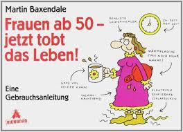 Lustige Sprüche Zum 50 Geburtstag Frau Kurz Archives