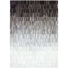 45 best rugs to pull a room to her images on candice olson rugs candice olson rugs candice olson wool area rugs