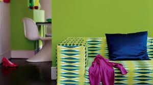 Lima Bedroom Furniture Agrega Energa A Al Living Con Verde Lima Colores Y Productos De