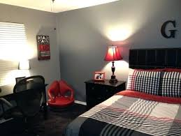 man cave bedroom man cave for small rooms