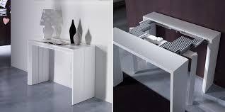 convertible furniture ikea. Contemporary Murphy Bed Designs Intended For Convertible Desk Living Multi Purpose Furniture Ikea Decor 11