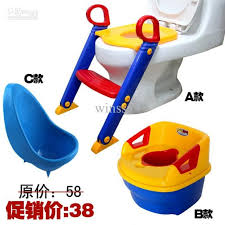 best potty chair for boy present best potty chair for boy loz urinal child toilet seat