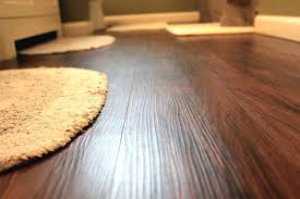 trafficmaster vinyl plank flooring how to install allure laminate installation instructions large size resilient reviews