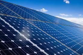 Grumo Nevano – MISE POI ENERGIA – Installazione impianto Fotovoltaico  plessi scolastici dell'istituto comprensivo Matteotti – Cirillo |  NOTIZIE-RUBRICHE-CULTURA-EVENTI