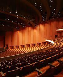 Braden Auditorium Seating Chart 61 Best Music Room Ideas Images Music Rooms Music Studios