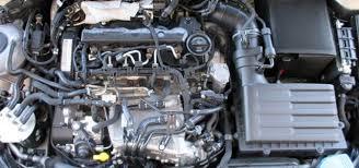 15-vw-tdi-ea288-15tt   Auto News   Pinterest   Volkswagen, Auto news ...