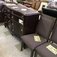 Find affordable living room furniture at your local discount home furniture store in the lehigh valley and save money on great furniture deals today! Dirt Cheap Dirt Cheap