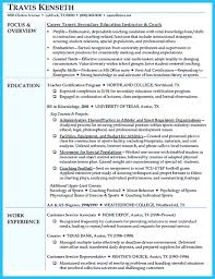 Cool Well Written Csr Resume To Get Applied Soon Resume