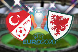 Turkey vs Wales TV channel and live stream: Where to watch Euros fixture  for FREE online in UK