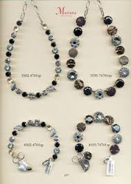 mariana jewelry catalog here to request a list