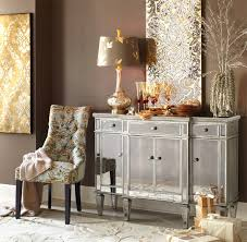mirror furniture pier 1. buffet and mirrored wall art for living areadress up your dining room with pier 1 hayworth jacobean laurier chair mirror furniture u