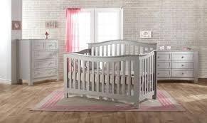 cozy kids furniture. Fine Furniture Baby Cribs Top Crib Brands Cozy Kids Furniture Near  Mechanicsburg Pa Inside G